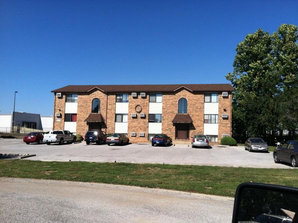 Cheap apartments for rent in belleville il zillow - One bedroom apartments in belleville il ...