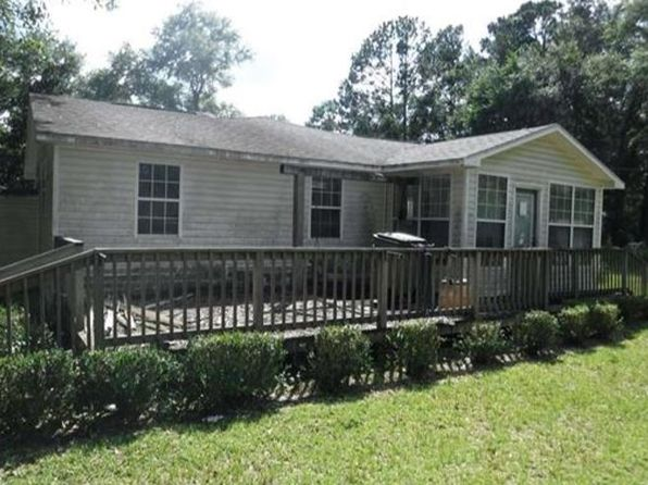 Folkston Ga Foreclosures Foreclosed Homes For Sale 3 Homes Zillow