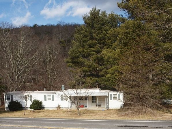 Mobile Homes For Sale In Wv on mobile homes in wv, apartments for rent in wv, properties 4 sale wv, luxury homes in wv, manufactured homes in wv, rural homes in wv,