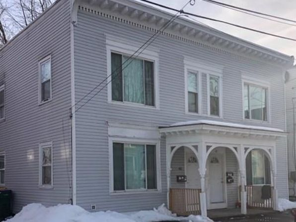 Lowell Real Estate Lowell Ma Homes For Sale Zillow