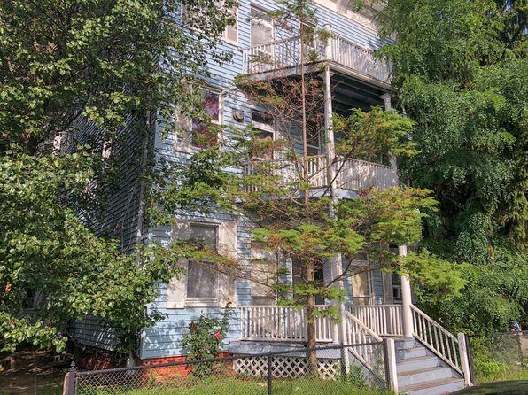 Multi Family House - Sleepy Hollow Real Estate - Sleepy