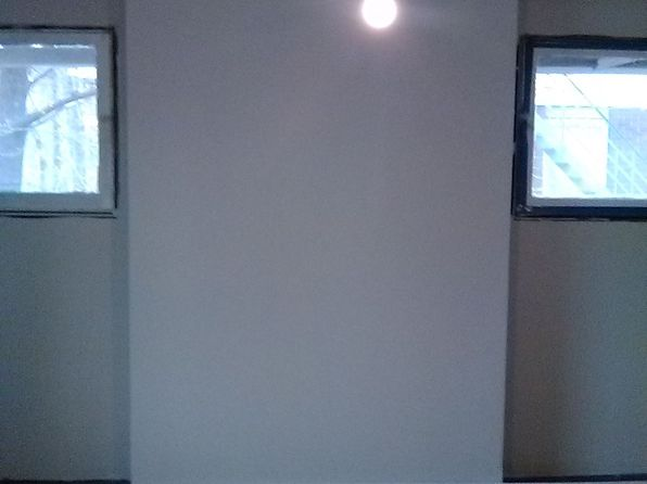 Studio Apartment Youngstown Ohio