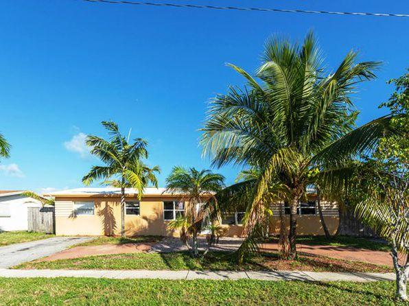 17 Independent Living Communities in Deerfield Beach, FL ...