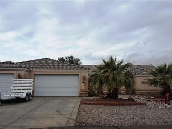 mohave county real estate mohave county az homes for sale zillow rh zillow com
