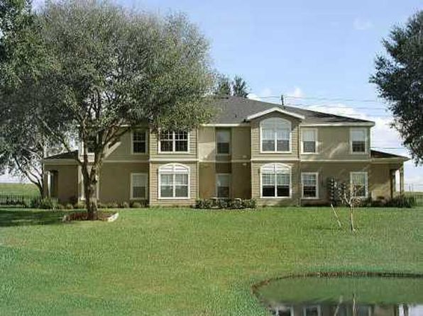 Cheap Apartments for Rent in Orlando FL | Zillow