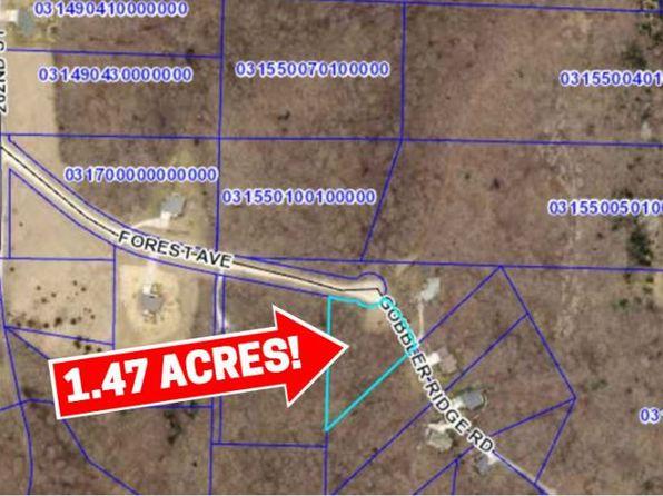 Worksheet. 20028 Hemford St Pacific Junction IA 51561  Zillow