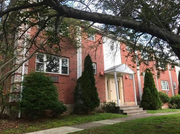 Wallingford CT Condos & Apartments For Sale - 42 Listings ...