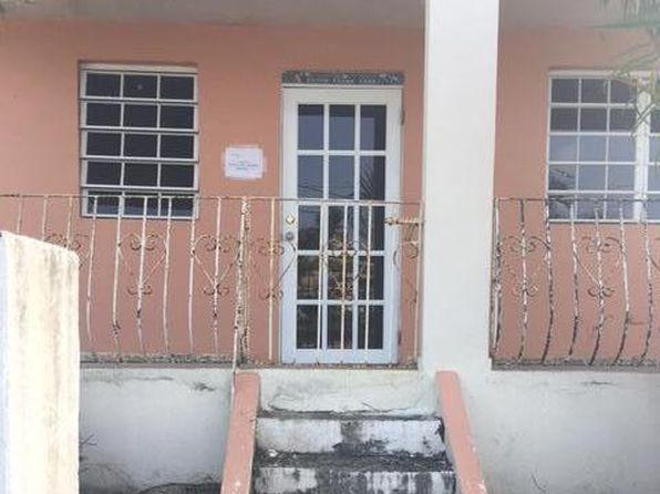 Guaynabo Real Estate - Guaynabo PR Homes For Sale | Zillow