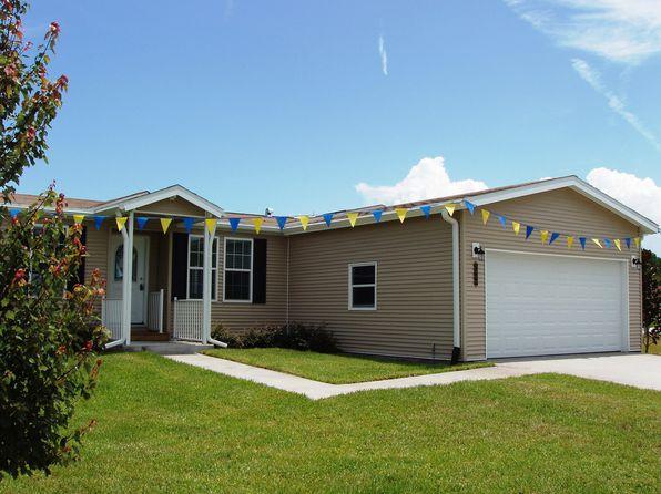 split level elkton real estate elkton fl homes for