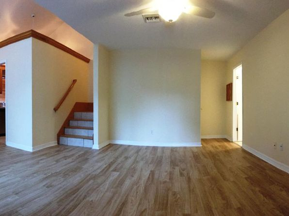 Apartments For Rent In Vero Beach Fl Zillow