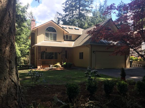 Partial View - Bellingham Real Estate - Bellingham WA Homes For Sale | Zillow