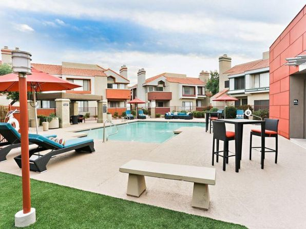 2 1 235. Apartments For Rent in Tempe AZ   Zillow