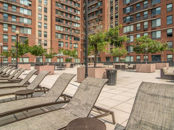 luxury apartment buildings hoboken nj. 77 park avenue luxury apartment buildings hoboken nj n