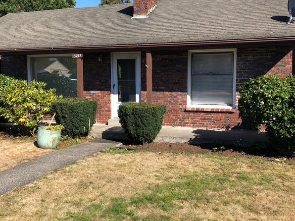 houses for rent in alki seattle 8 homes zillow