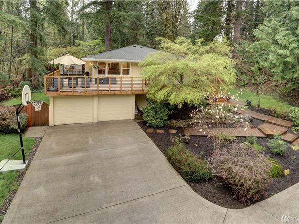 New Listings In Issaquah Wa