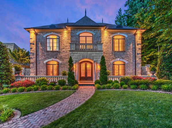 Outstanding Lakeland Tn Single Family Homes For Sale 51 Homes Zillow Download Free Architecture Designs Viewormadebymaigaardcom