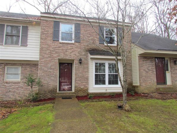 Houses For Rent in Florence AL - 26 Homes   Zillow