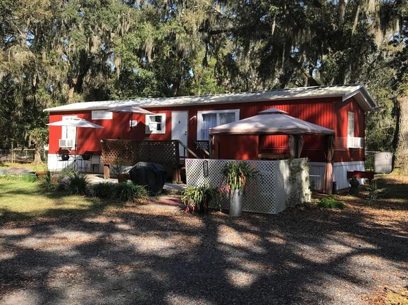 Super 32034 Mobile Homes Manufactured Homes For Sale 8 Homes Download Free Architecture Designs Osuribritishbridgeorg