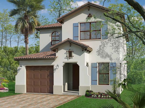 Modern Style - Naples Real Estate - Naples FL Homes For Sale | Zillow