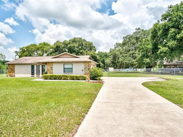pretty house for rent in plant city fl. House For Sale Plant City Real Estate  FL Homes Zillow