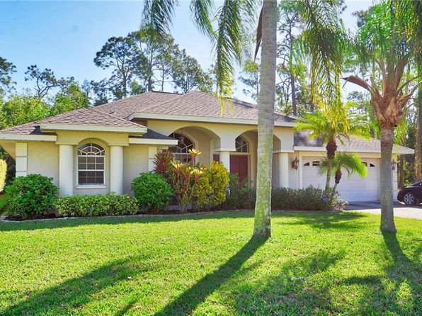 country setting naples real estate naples fl homes for sale zillow rh zillow com homes for sale in old naples florida on zillow com