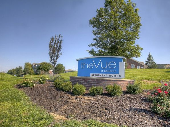 The Vue. Apartments For Rent in Bellevue NE   Zillow