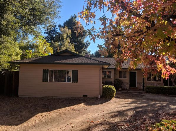 Houses For Rent In Saratoga CA 48 Homes Zillow Best 2 Bedroom Apartments For Rent In San Jose Ca Ideas Property