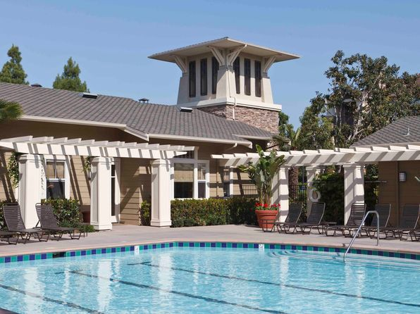 Furnished Apartments For Rent In California Zillow
