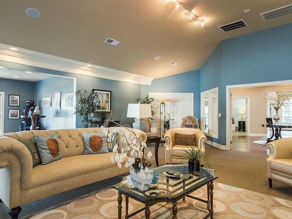 Fayetteville NC Rental Buildings | Zillow