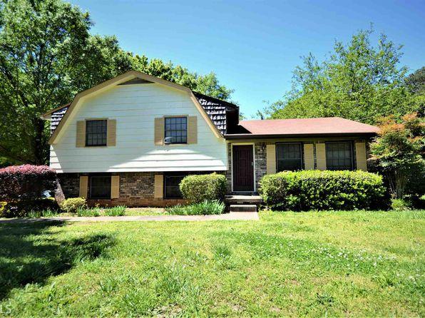 Wondrous 1668 Rock Cut Rd Conley Ga 30288 Zillow Beutiful Home Inspiration Xortanetmahrainfo