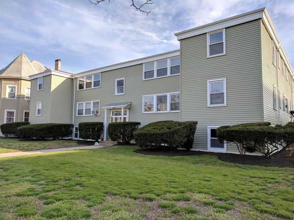apartments for rent in asbury park nj zillow