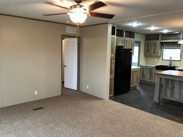 Texas Mobile Homes Manufactured For Sale