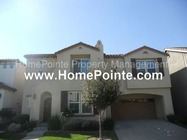 House For Rent. Houses For Rent in Sacramento CA   172 Homes   Zillow