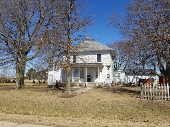 prophetstown real estate prophetstown il homes for sale zillow rh zillow com