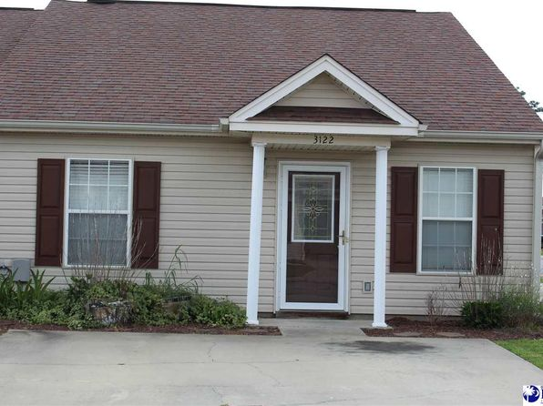 Houses For Rent In Florence Sc 27 Homes Zillow