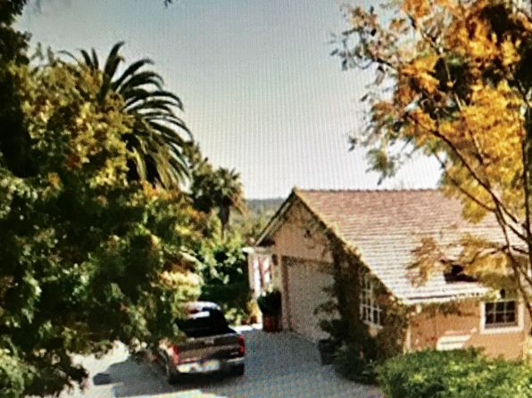 san diego ca bank owned homes reo properties for sale 1