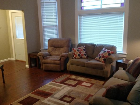 Apartments For Rent in Mankato MN | Zillow