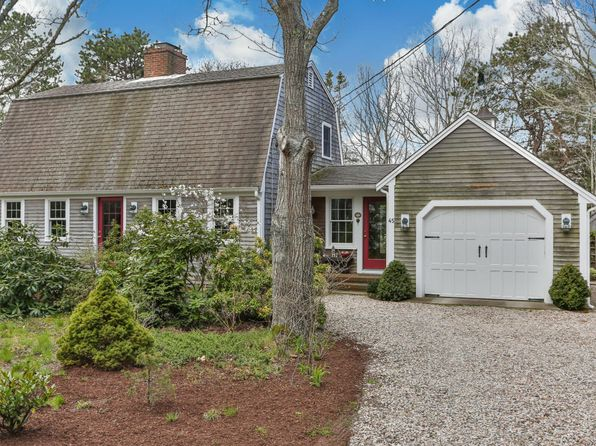 Zillow Eastham Ma >> Recently Sold Homes in Eastham MA - 522 Transactions | Zillow