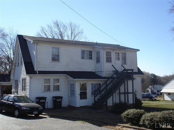 Apartments For Rent In Amherst County Va Zillow