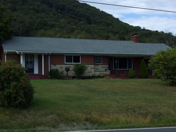rich creek asian singles Rich creek, va single family recently sold homes and sold properties single family recently sold homes in rich creek, va have a median listing price of $78,750 and a price per square foot of $71.