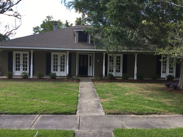 For Sale by Owner. O Neal Baton Rouge For Sale by Owner  FSBO    1 Homes   Zillow