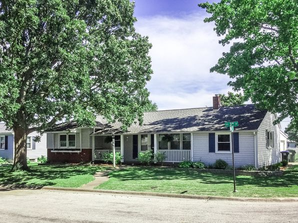 Red Bud Il 1 Day On Zillow