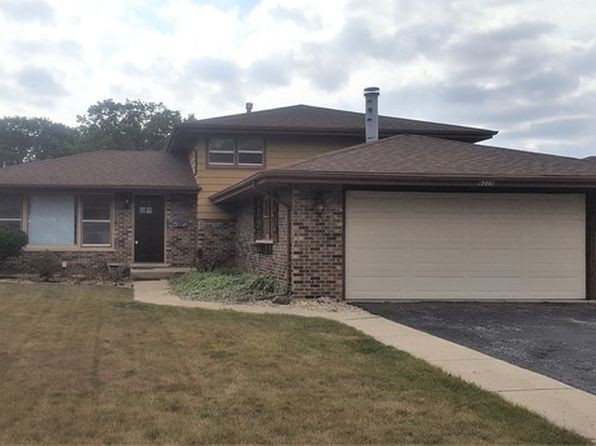 Tinley Park IL 3 Days On Zillow