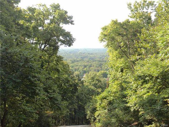 6180 Little Dutch Creek Rd Cedar Hill MO 63016 Zillow
