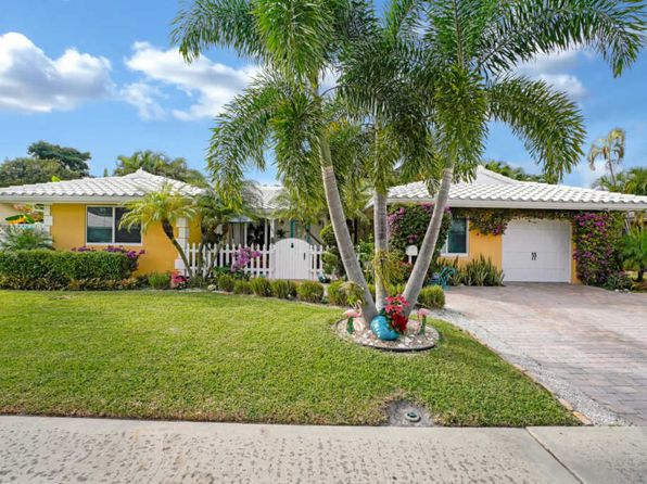 palm beach county fl single family homes for sale 9 773 homes zillow rh zillow com