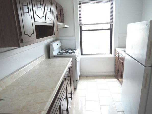 Apartments For Rent in Astoria New York | Zillow on