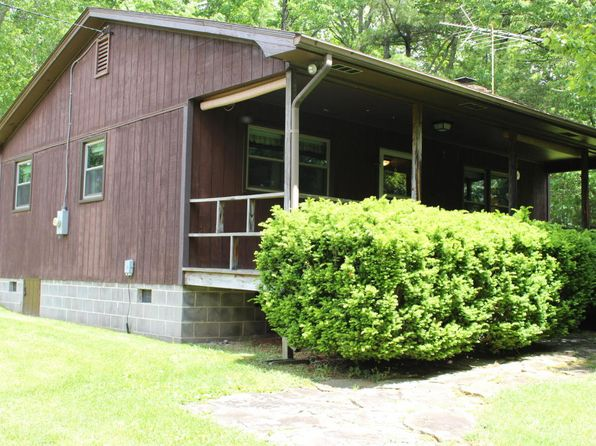 lerona singles There are currently 0 red-hot tax lien listings in lerona, wv these tax foreclosed homes are available for pennies on the dollar - as much.