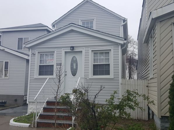 Video walkthrough. Queens NY Single Family Homes For Sale   5 501 Homes   Zillow