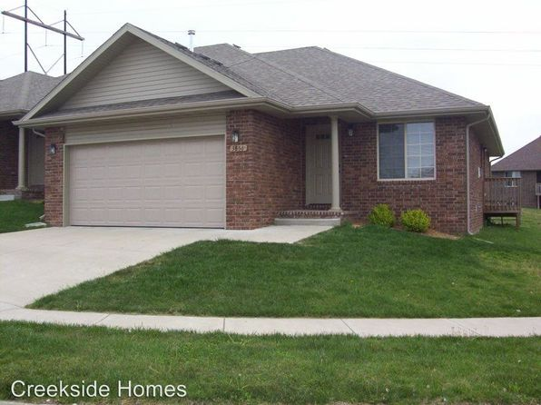 Apartments For Rent in Springfield MO | Zillow