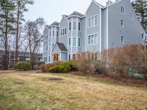 stoughton ma condos apartments for sale 23 listings zillow. Black Bedroom Furniture Sets. Home Design Ideas
